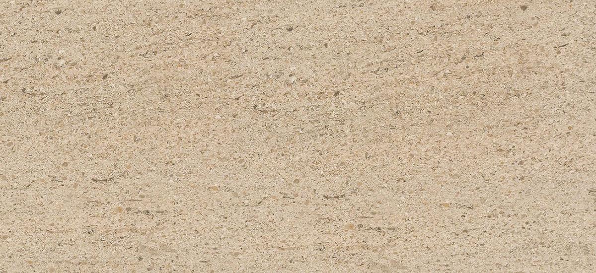 Moka Creme (grão médio)
